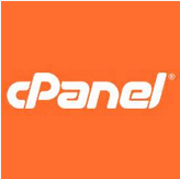 What's cPanel?