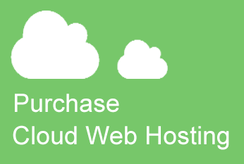 https://www.zone-8.com.au/main/web-hosting/purchase-web-hosting/
