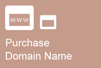 https://www.zone-8.com.au/main/domains/check-domain/