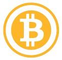 Bitcoin – We now accept.
