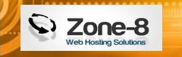 Zone-8 Web Services